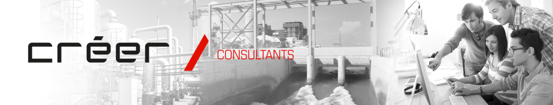 Creer Consultants